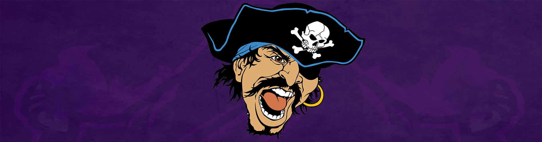 camisetas de piratas